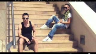Danito & Jay P ft. Mário & Myth - One in a million