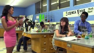 Mac & Devin Go to High School - Trailer