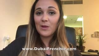 Trader ou créer son entreprise à Dubai ? width=