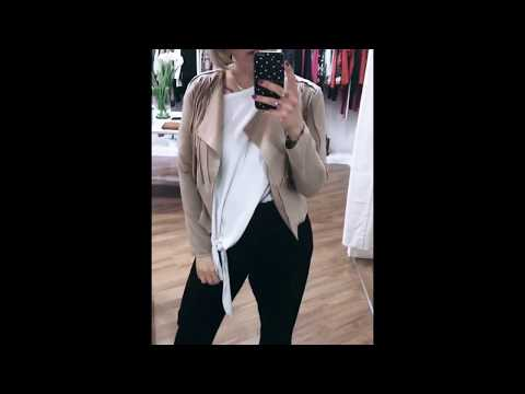 Abbigliamento e accessori Moda Donna - Bibi