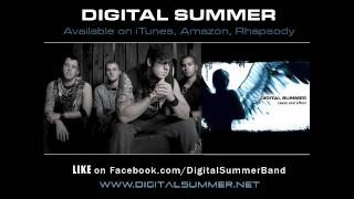 Digital Summer - Whatever it Takes