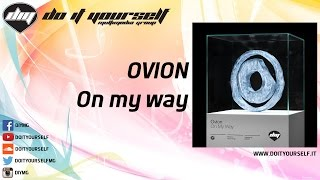 OVION - On my way [Official]