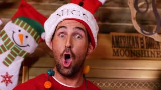 Jake Owen ft. Parmalee - Christmas Spirits