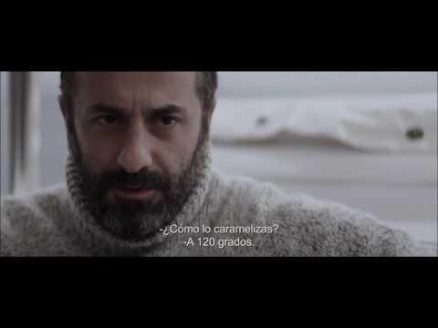 Chevalier - Trailer subtitulado en español