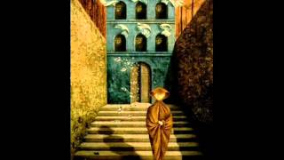 Erik Satie - Gnossienne No.4