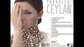 Ceylan - Silele Kürtce/Kurdi 2009