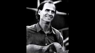 James Taylor - A Change is Gonna Come