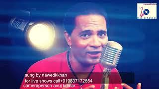 Panna ki tamanna hai ki heera-Old is Gold, Golden Hits..HEERA-PANNA by nawedkkhan