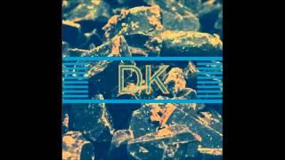 Dong Khoi - Flingua funk (Notorious BIG - Machine Gun Funk remix)