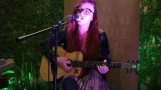 TriNitY - Fractured Heart (Live at Huti's 5 Free-Fire Grill)