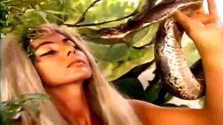 Sandra - Everlasting Love (Official Video)