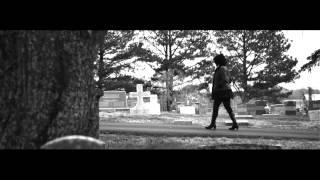 Delora - Still Here (Official Music Video)