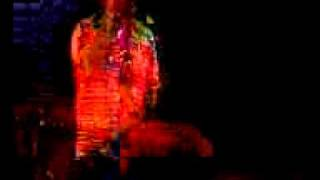 Ultramagnetic MC's Kool Keith EASE BACK LIVE from The ROXY Hollywood