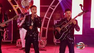 Alianza Efectiva Ft. Banda La Peligrosa- Tic Toc [Cover En Vivo] Corridos 2018