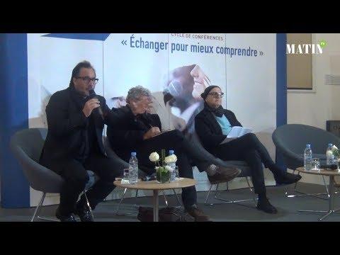 La relation entre le cinéma marocain et la société en débat