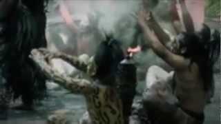 DJ UkrainiaN - Paints Everyday (TV Version)