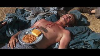 Cool Hand Luke - 1967 ( The Man With No Eyes ) - HD 1080p 60fps