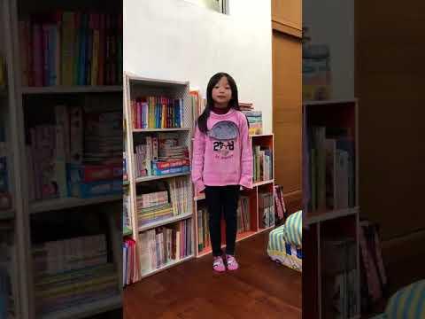 說故事-22 - YouTube