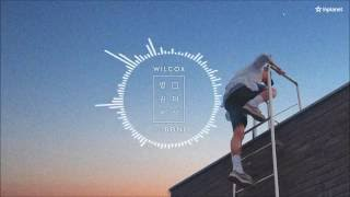 [Official Audio] 윌콕스 Wilcox - 별 침대 옥상 Bed on the Rooftop (With Boni)