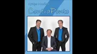 """GRUPO MUSICAL CONTRAPONTO """"LENTO"""""""