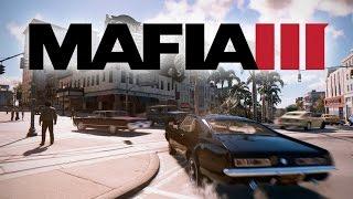 Mafia III   E3 2016 1080 width=
