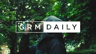 IamTerrier - Perfect [Official Video] | GRM Daily