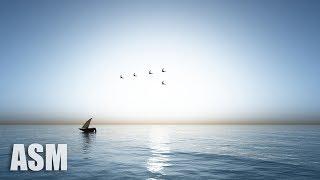 Inspirational Background Music / Emotional Cinematic Music Instrumental - by AShamaluevMusic
