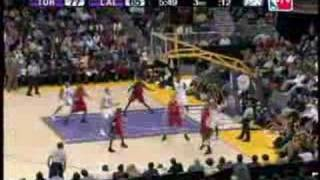 Kobe Bryant Part2 - Cant Get No Better