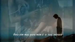 Maria de Fátima  /**Fado da Saudade**/