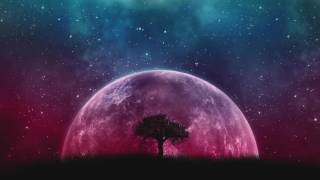 Pluto x Ye - Feel the Fire vs. Breath (Mashup)