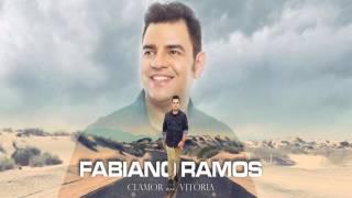 CD Clamor de Vitória - Faixa 1: Fonte de Alegria
