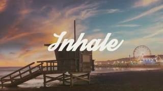 """Inhale"" - 2016 FREEBEAT - Relaxing Chill Smoking Trap Instrumental Beat [prod. by Hunes]"