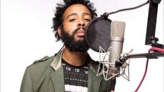 Our Time Come - Protoje