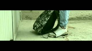 Dont - Non ritorno (Video ufficiale)