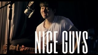Nice Guys - Acoustic/Rap Cover (Sammmydee x TheSGRapper(Tzire) x TheYouthExtravagant)