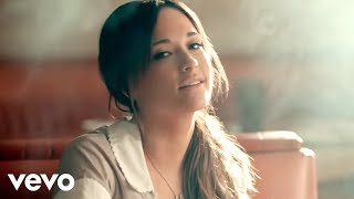 Kacey Musgraves - Blowin' Smoke