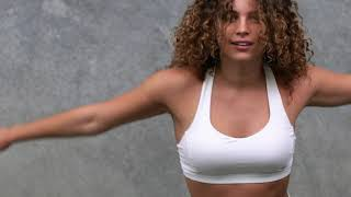 40ecc429ee Free To Be Serene Bra | sports bras | lululemon athletica