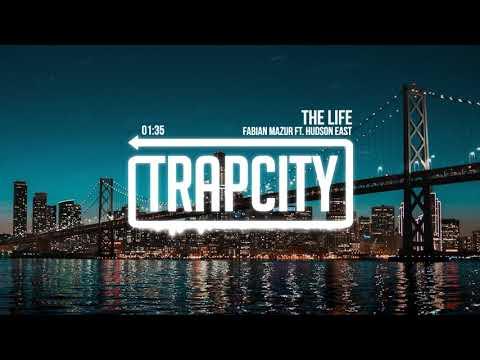 Fabian Mazur ft. Hudson East - The Life