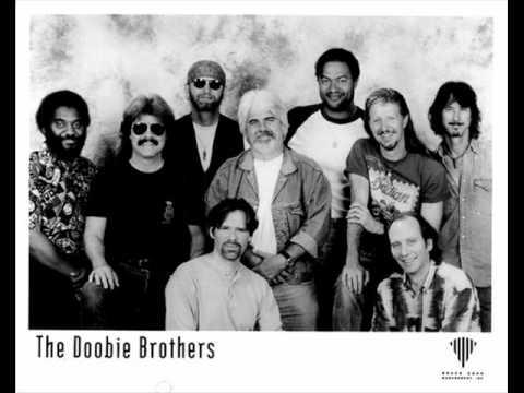 Jesus Is Just Alright de The Doobie Brothers Letra y Video
