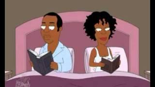 Whitney Houston és Bobby Brown igaz szerelme
