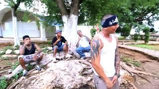 Yo Soy La cana   El WRS Video Oficial   HDZ 2018