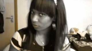 Hold Yuh remix - Gyptian ft Nicki Minaj