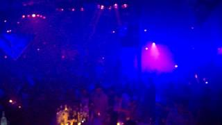 Solomun plays Sascha Funke - Alles in Allem  (Pacha Ibiza)
