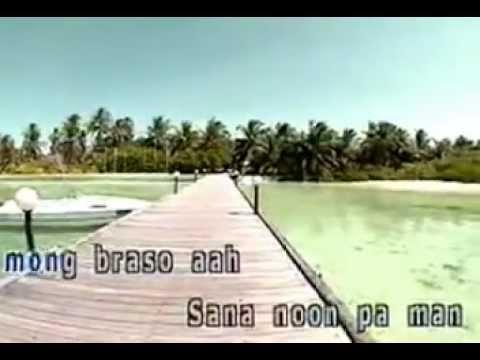 eraserheads-ang-huling-el-bimbo-videooke-w-lyrics-charlesjexter12-sipat