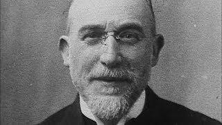 Erik Satie musicien normand, précurseur de son siècle (feuilleton)