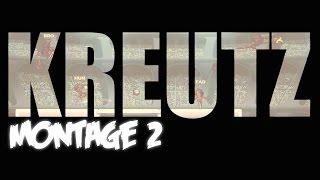 iNSIGnia - A Brawlhalla Montage feat. Kreutzburg