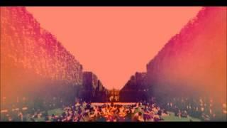 Led Zeppelin-Tame Impala