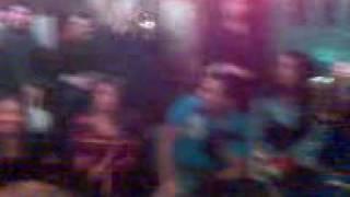 Ambrassband. Live @ De puma van vlaanderen
