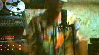 alicia keys no one reggae remix