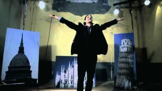 "Baroque ""Karatechismo"" [OFFICIAL VIDEO]"